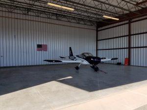 our-hangar-8